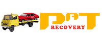 Car Recovery Services London, Essex, Kent